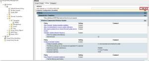 settings-wsus-enable