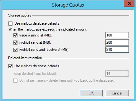 storage-quotas