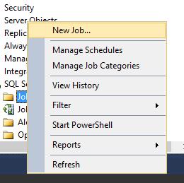 2_Crearea_de_joburi_programabile_cu_Job_Activity_Monitor_din_MSSQL Server