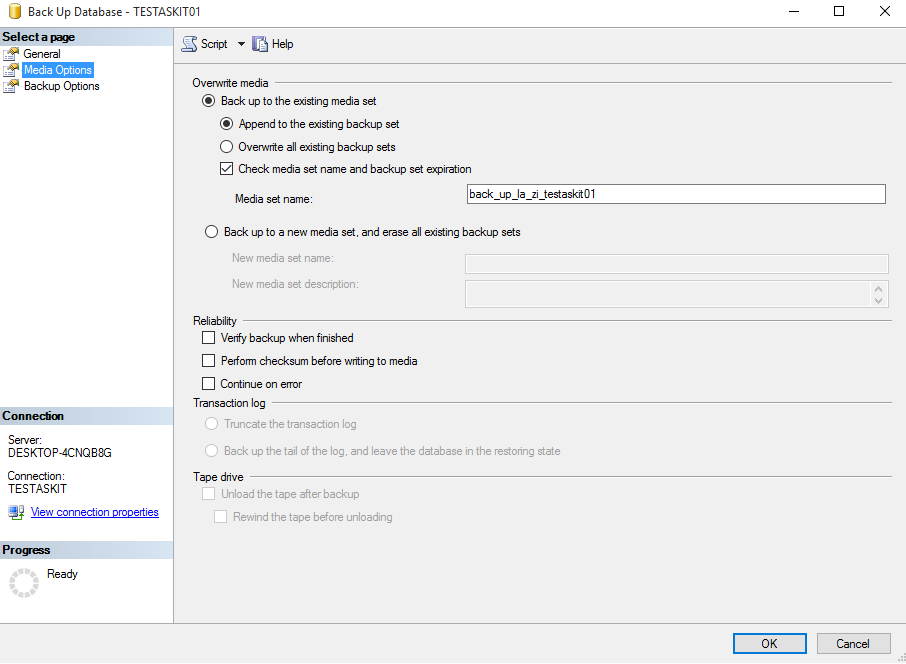 3_Creare_backup_pentru_o_baza_de_date_Microsoft_SQL_2012