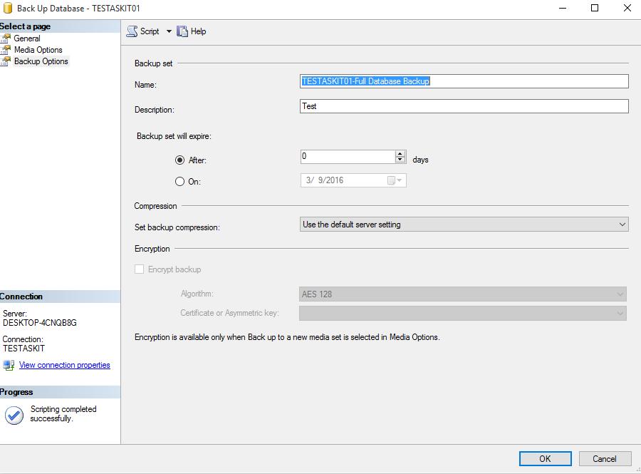 4.1_Creare_backup_pentru_o_baza_de_date_Microsoft_SQL_2012