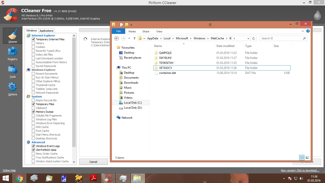 5.ccleaner