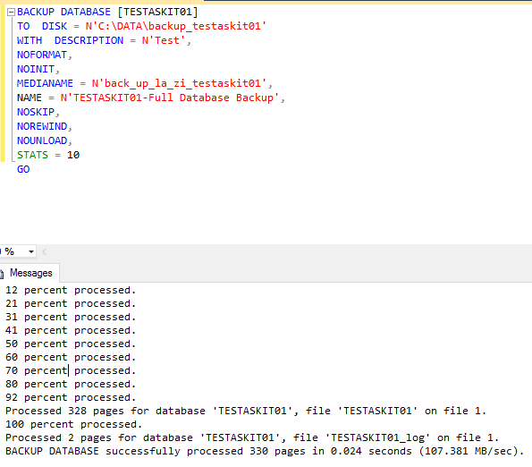 5_Creare_backup_pentru_o_baza_de_date_Microsoft_SQL_2012