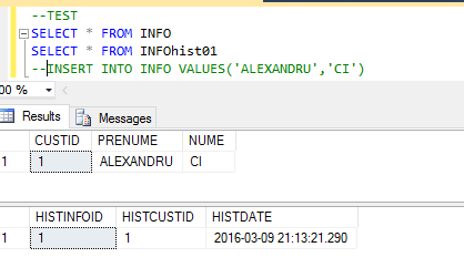 6_Creare_trigger_in_Microsoft_SQL_pentru_istoric