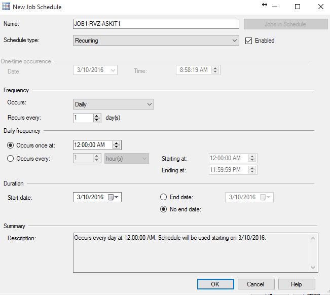 7_Crearea_de_joburi_programabile_cu_Job_Activity_Monitor_din_MSSQL Server