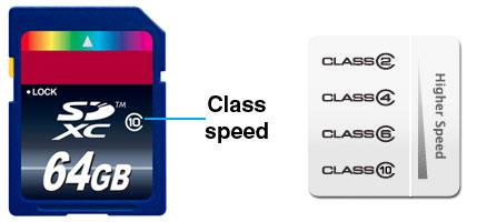 class-speed-cardexample._CB194381756_