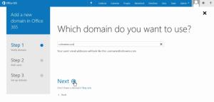 edit-domain