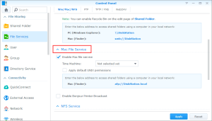 mac_file_service