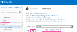 office365-users-active