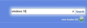 search-microsoft-update-catalog