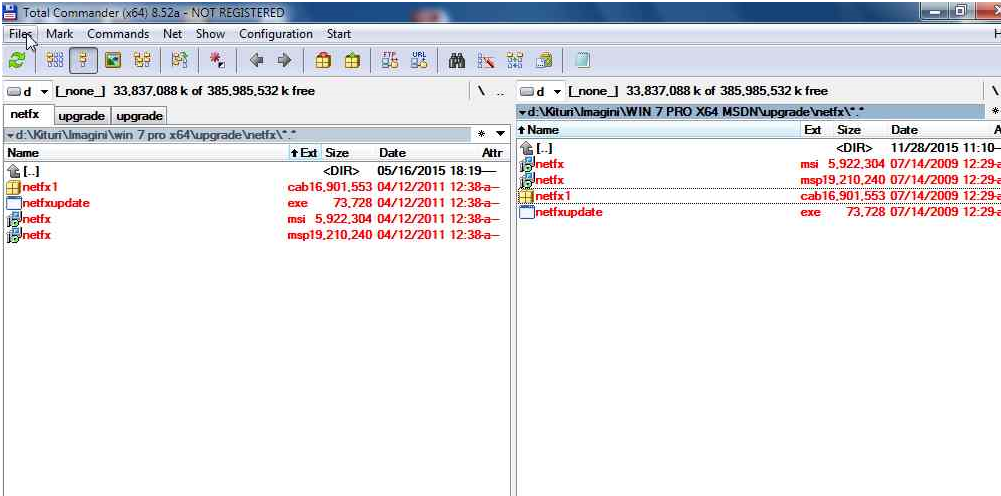 select-files2