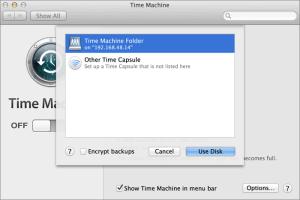 timemachine_disk