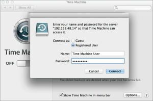 timemachine_login