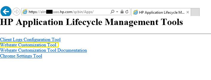 1_Setare_proxy_pentru_HP_Quality_Center