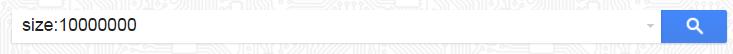 2_cautare_gmail_fisiere_mesaje_mai_mari_5_10_25_mega_mb_bytes