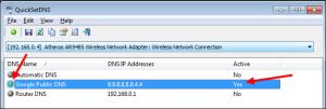 650x218xQSDNS-5.png.pagespeed.gp+jp+jw+pj+js+rj+rp+rw+ri+cp+md.ic.eoZGVZFcS5