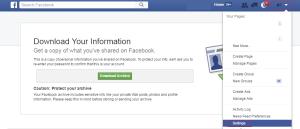 IP-FB