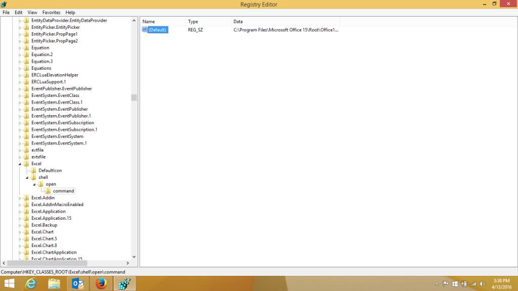 New Bitmap Image (4)