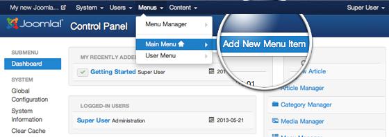 add_menu