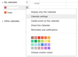 google-calendar-menu