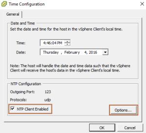 time-configuration-esxi