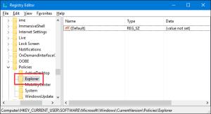 650x350xcmd_reg4-650x350.png.pagespeed.gp+jp+jw+pj+js+rj+rp+rw+ri+cp+md.ic.PXIuv_sKYL