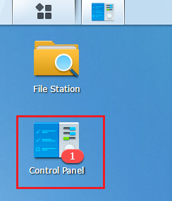 control-panel-synology