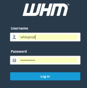 whm-prod