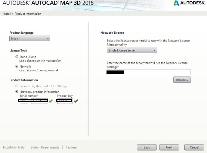 2_instalare_autocad_map_3d_2016