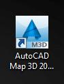 4_instalare_autocad_map_3d_2016