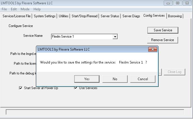 5_Configurare_Server_Licenta_Autocad_2016