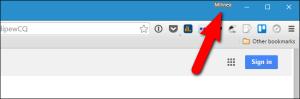 650x215x01_clicking_profile_badge.png.pagespeed.gp+jp+jw+pj+js+rj+rp+rw+ri+cp+md.ic.c15sDDX7Cr