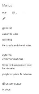 Edit-users