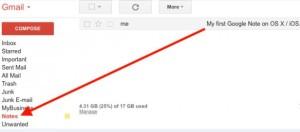 Gmail-NotesJPG