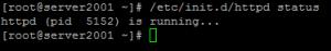 http-status-running