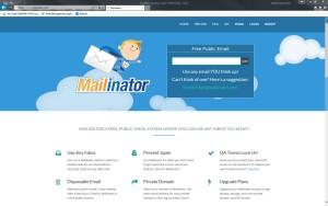 mailinator1