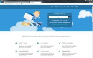mailinator2