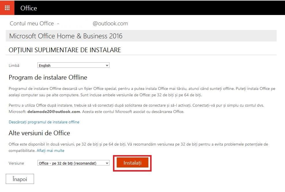 office 2016 offline installer crack