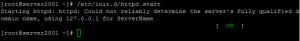 start-httpd