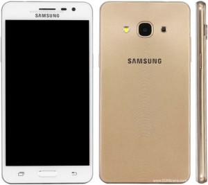 52-Samsung-Galaxy-J3-(2017)