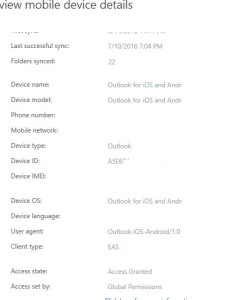detalii telefonJPG