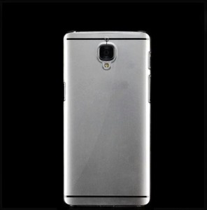 oneplus-3-live-images