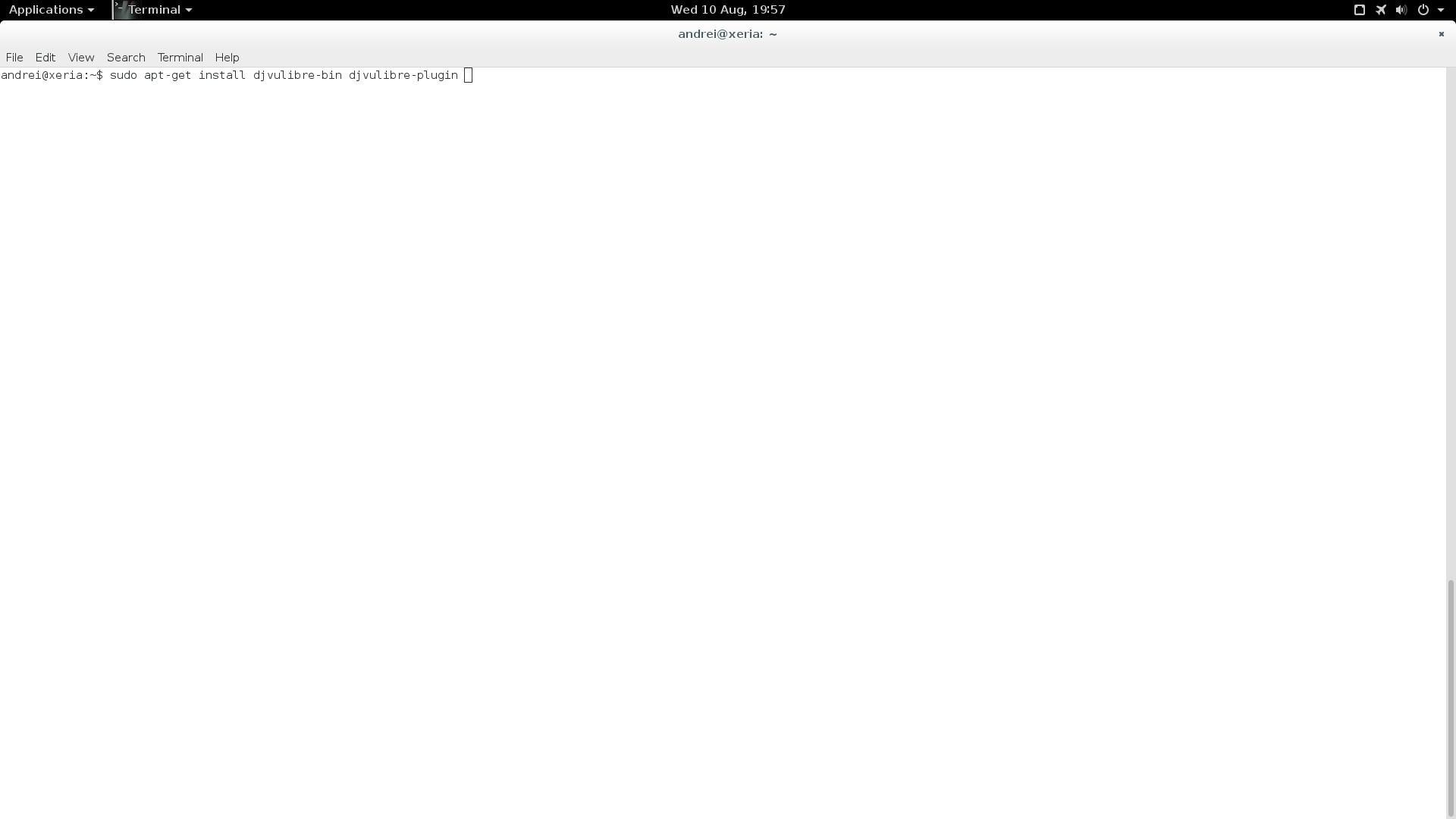 1.djused_install