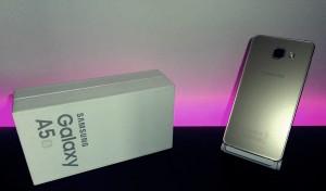 Samsung-Galaxy-A5-2016-23