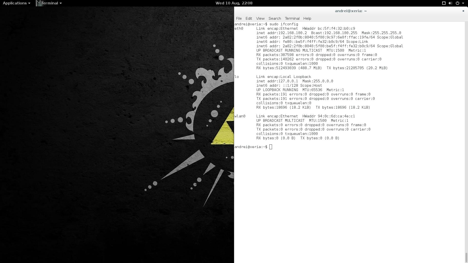 Screenshot from 2016-08-10 22:08:25