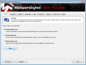 malwarebytes_scan-5236811