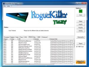 roguekiller-07-700x526