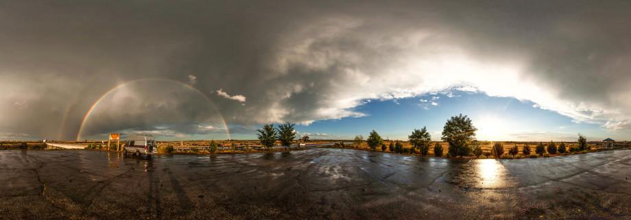 twin-falls-rainbow-360