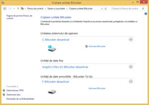 encrypt_flashdrive10