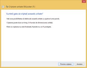encrypt_flashdrive15